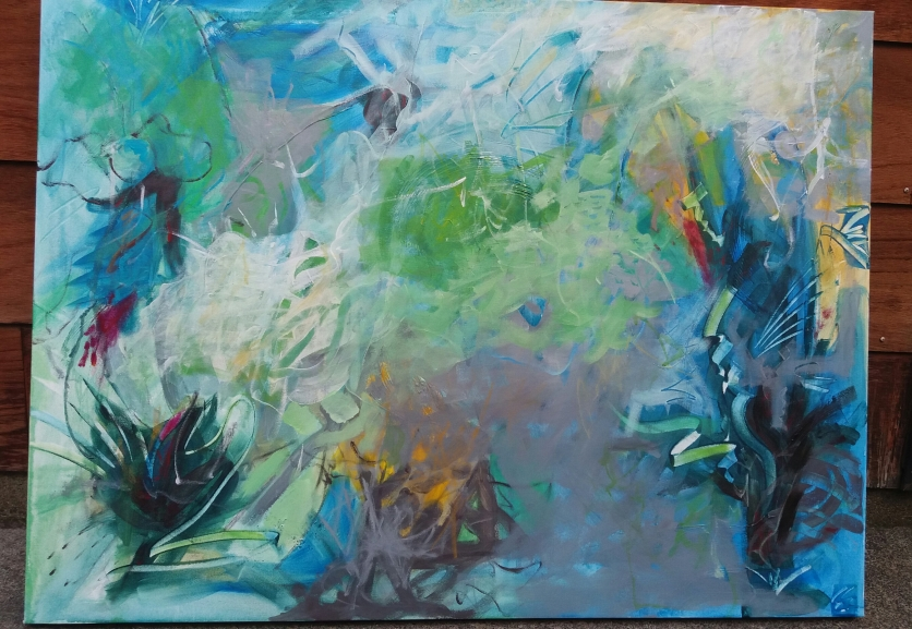 Ellen Eskilden Abstract 1